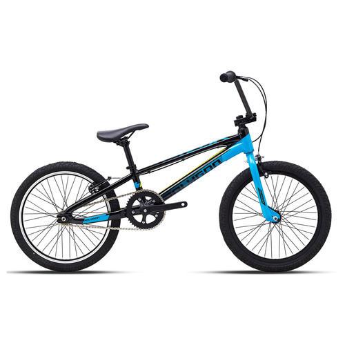 2022 Polygon Razor - BMX Bike