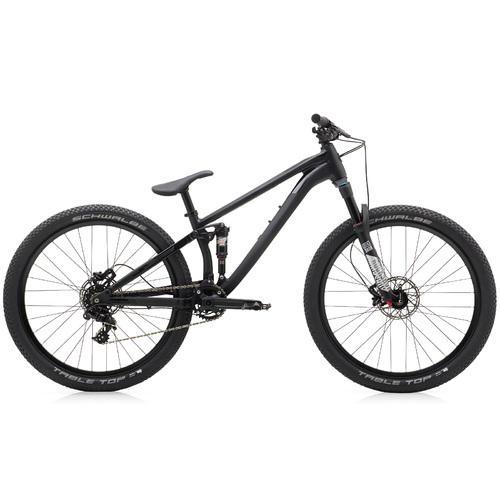 Polygon Trid ZZ Slopestyle / Dirt Jump Bike