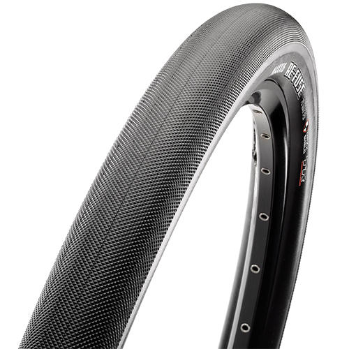 Maxxis Re-Fuse - Road / Gravel Tubeless Tyre