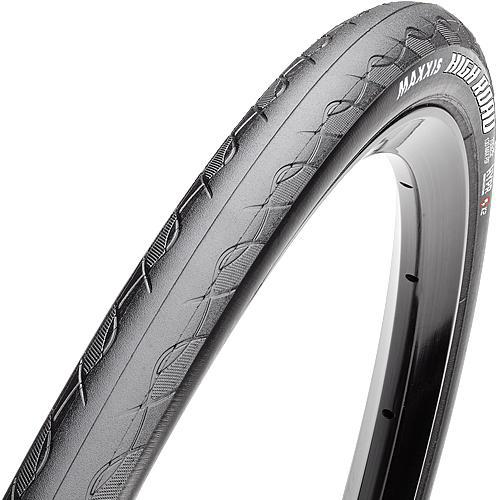 Maxxis Highroad - Road Bike Tyre