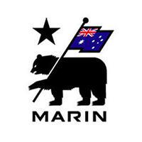 Marin - Bikes