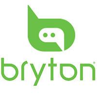 Bryton - GPS