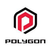 Polygon - Bikes