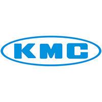 KMC - Chains